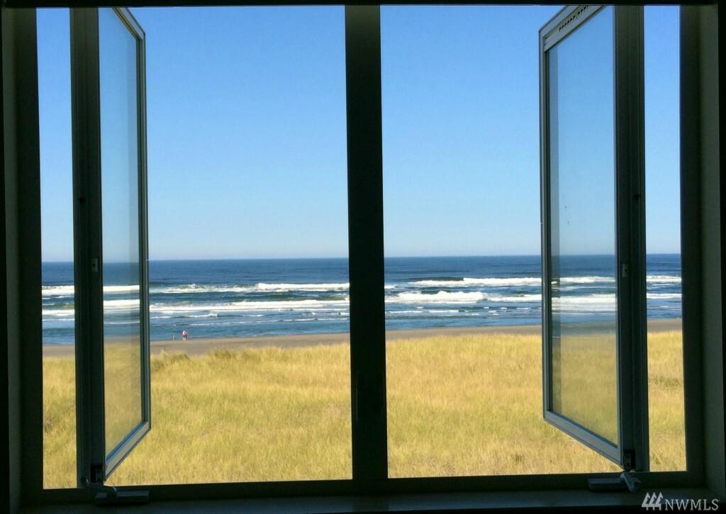 1600 Ocean 132, Westport, WA - USA (photo 1)