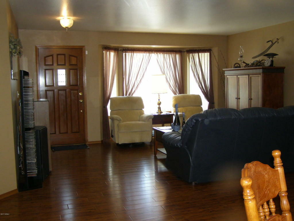 302 N 57th St, Yakima, WA - USA (photo 5)