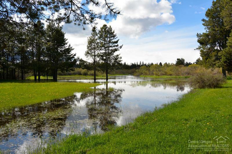 52347 Glenwood Drive, La Pine, OR - USA (photo 2)