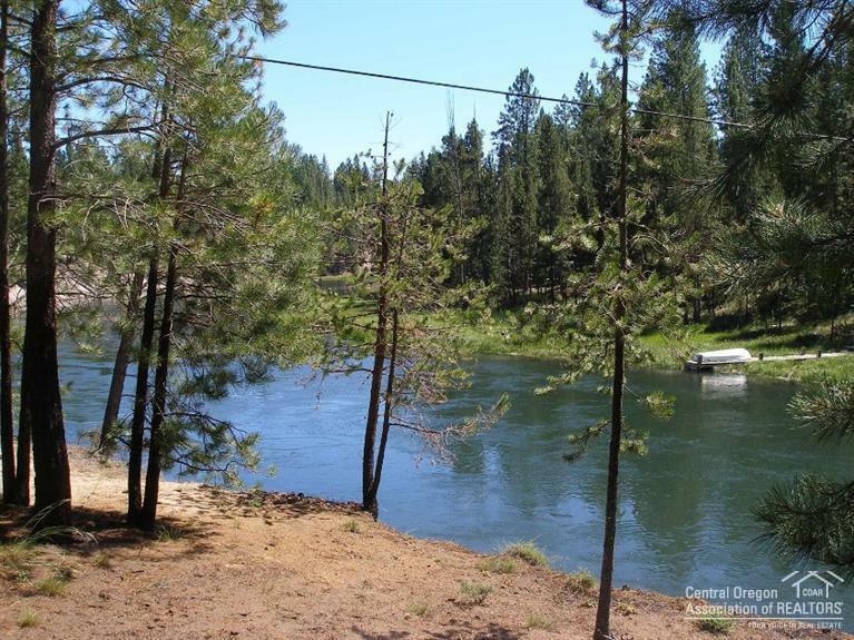 52087 Old Wickiup Road, La Pine, OR - USA (photo 3)
