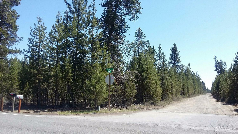 51371 Dianne Road, La Pine, OR - USA (photo 2)
