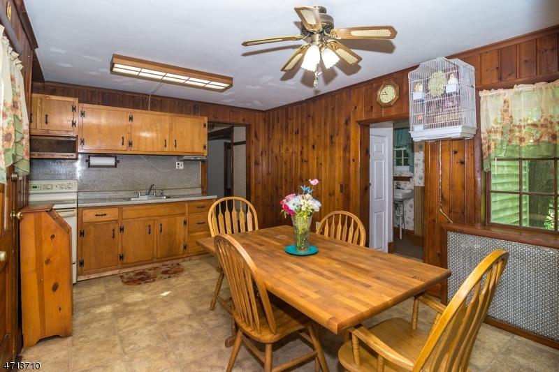 113 Wertsville Rd, Ringoes, NJ - USA (photo 4)
