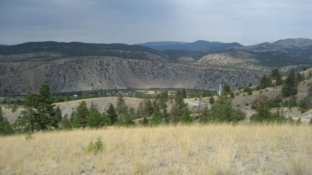 3984 Osprey Ridge Drive, Helena, MT - USA (photo 1)