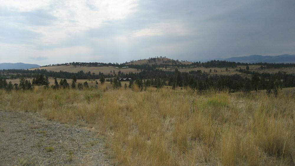 3984 Osprey Ridge Drive, Helena, MT - USA (photo 5)