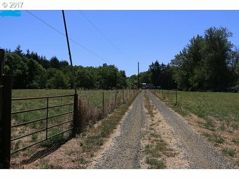 30282 Lassen Ln, Junction City, OR - USA (photo 5)
