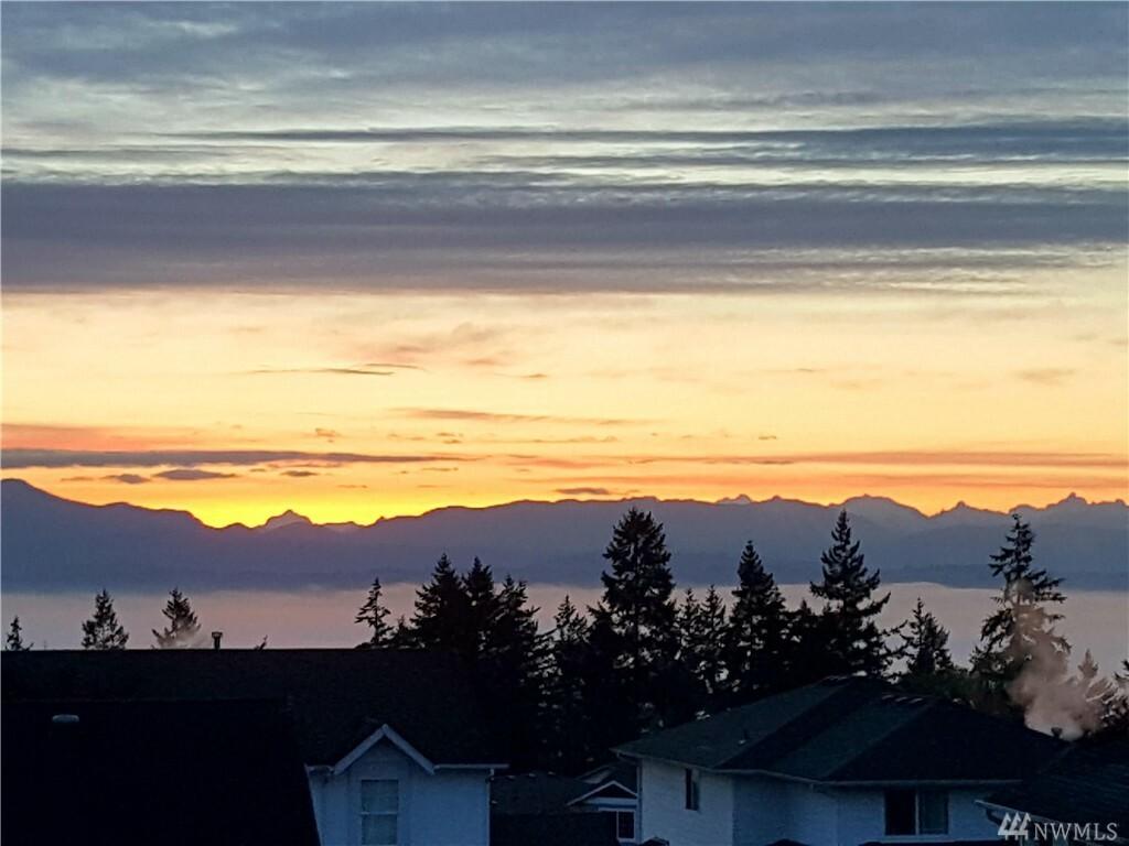 4913 112th St Se, Everett, WA - USA (photo 2)