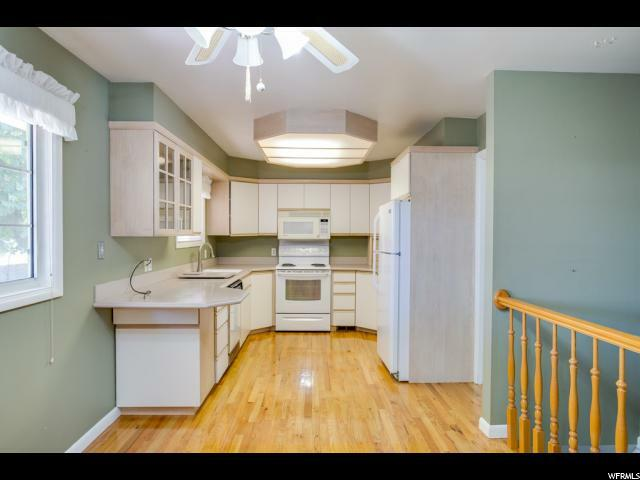 2211 E 3900 S, Salt Lake City, UT - USA (photo 2)