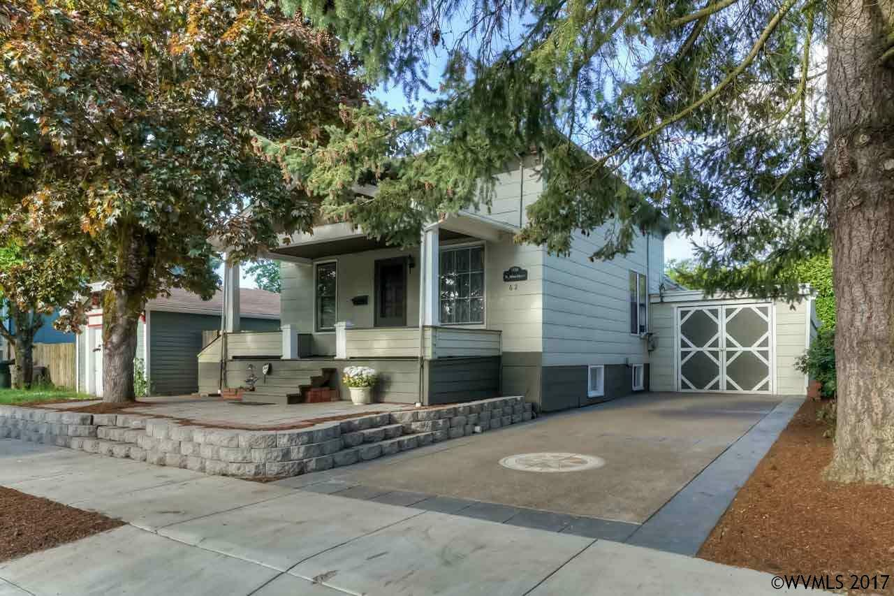 629 Montgomery St, Albany, OR - USA (photo 2)