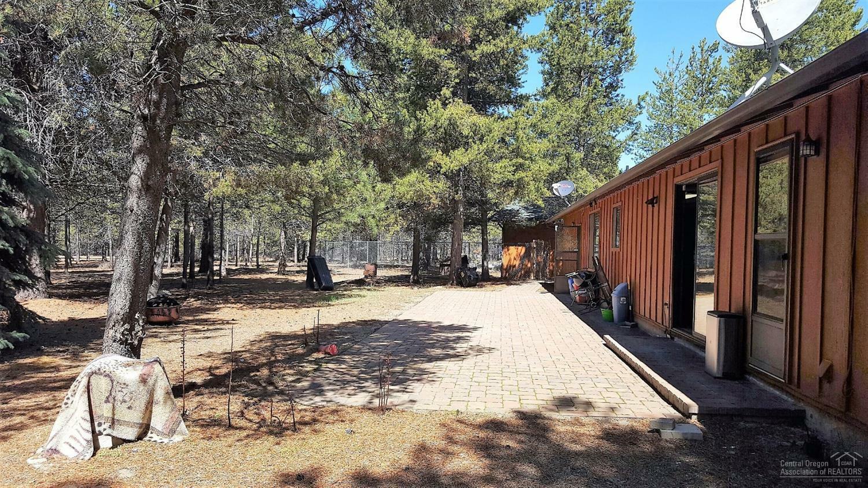 15975 Mickle Lane, La Pine, OR - USA (photo 5)
