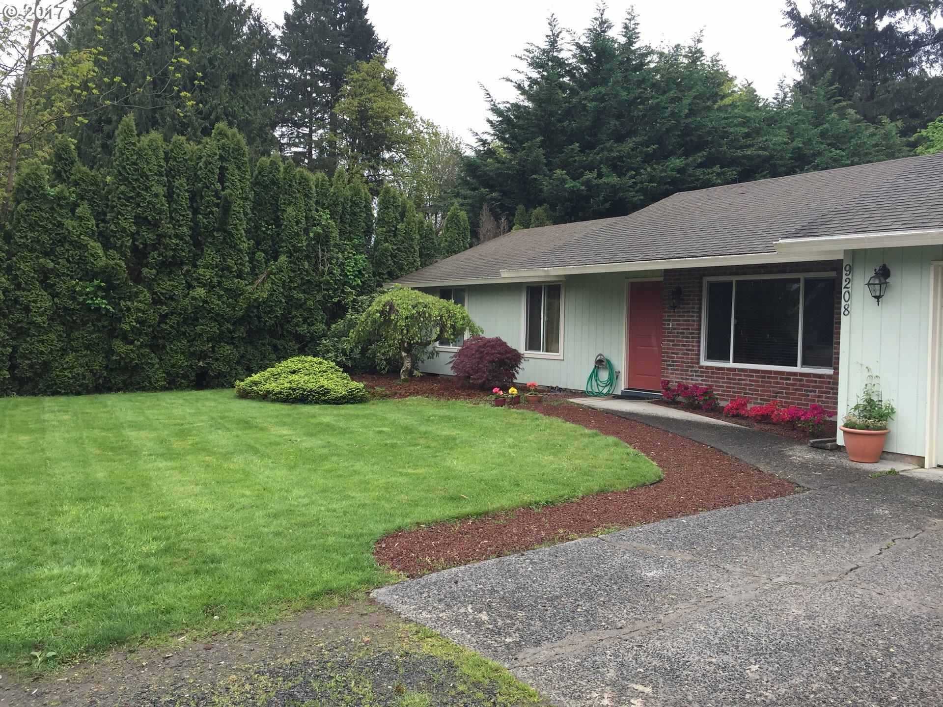 9208 Ne 107th Ave, Vancouver, WA - USA (photo 2)