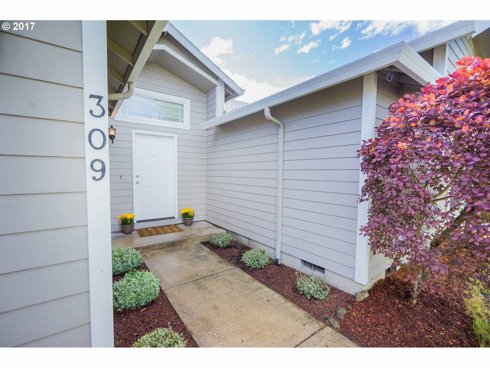 309 Se 171st Ave, Vancouver, WA - USA (photo 2)