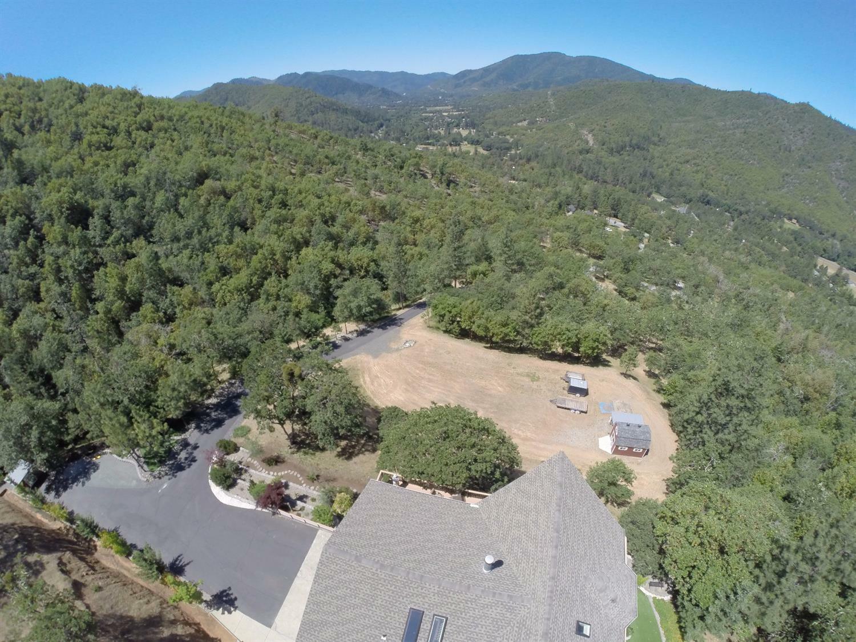 2430 Wards Creek Road, Rogue River, OR - USA (photo 3)
