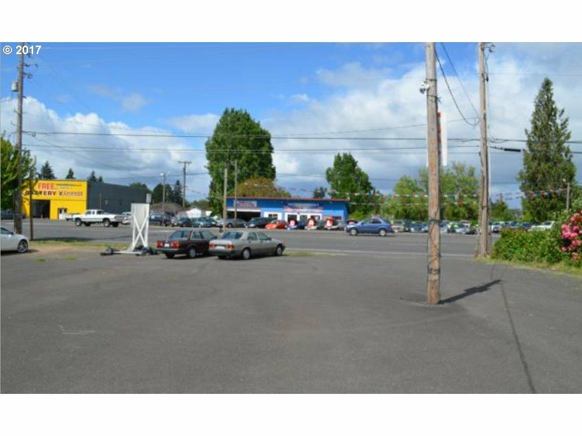 8321 Ne Highway 99, Vancouver, WA - USA (photo 5)
