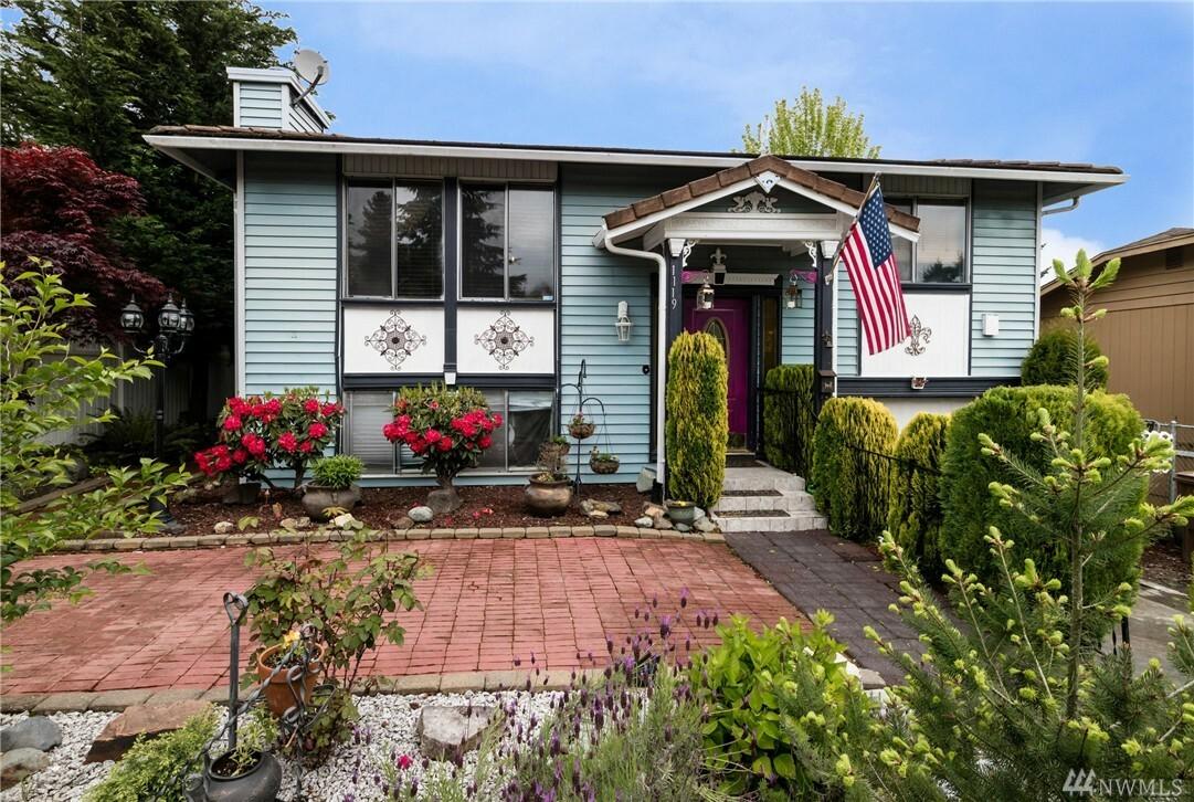 1119 E 53rd St, Tacoma, WA - USA (photo 5)