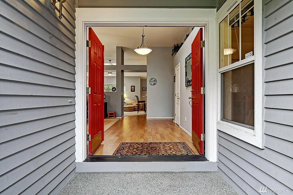 15318 52nd Ave Se, Everett, WA - USA (photo 2)