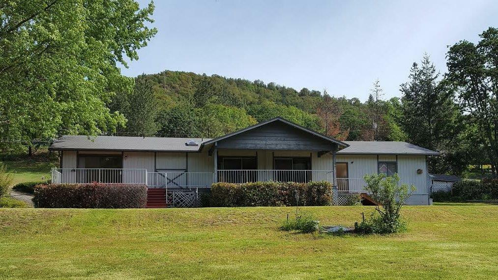 77 Tenney Drive Drive, Rogue River, OR - USA (photo 2)