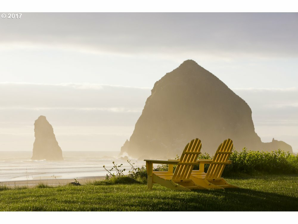 Seascape Dr 1207, Cannon Beach, OR - USA (photo 2)