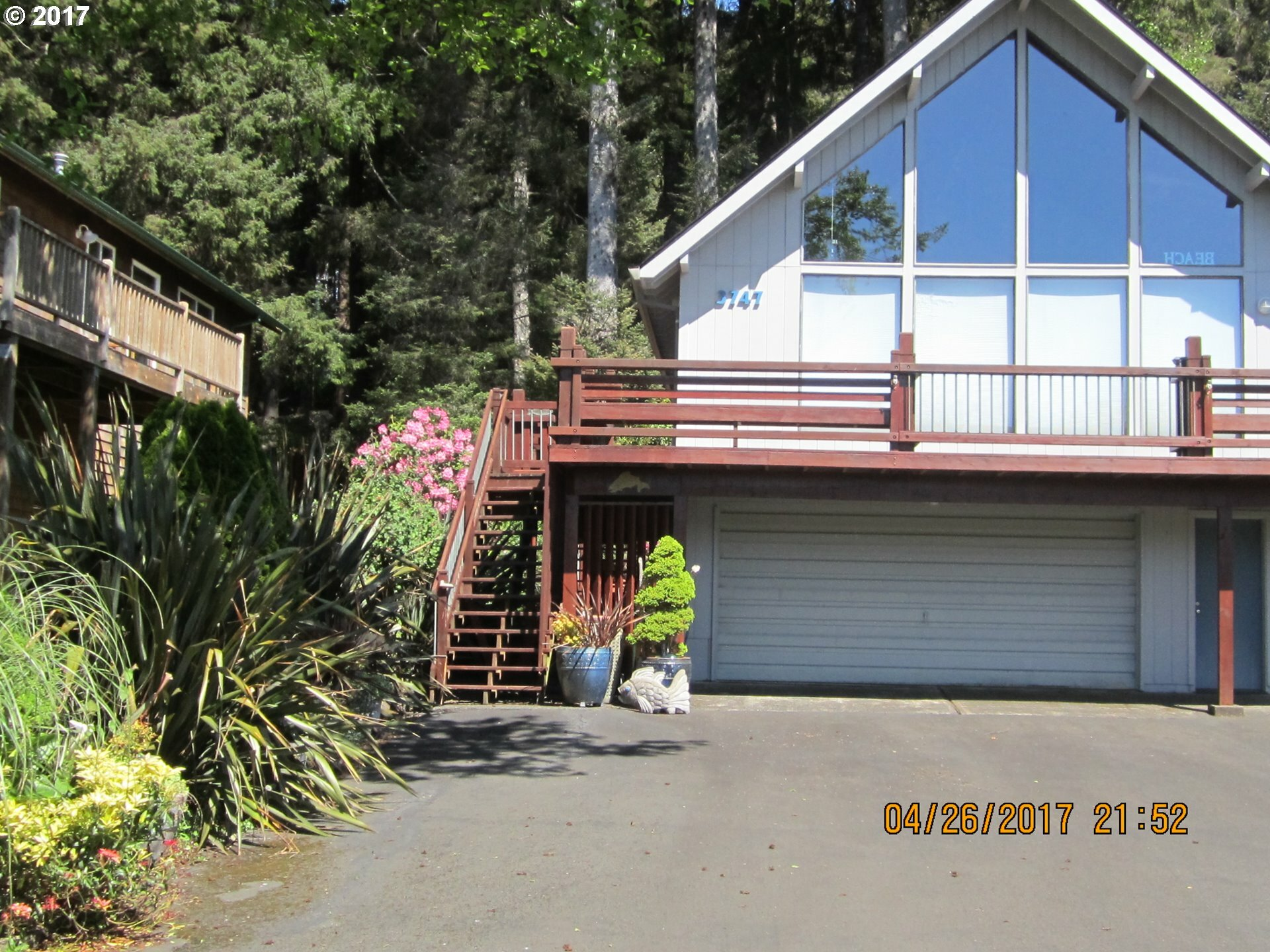 3747 Coho Pl, Cannon Beach, OR - USA (photo 2)