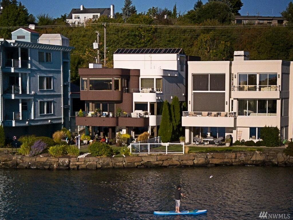 5719 Seaview Ave Nw, Seattle, WA - USA (photo 1)