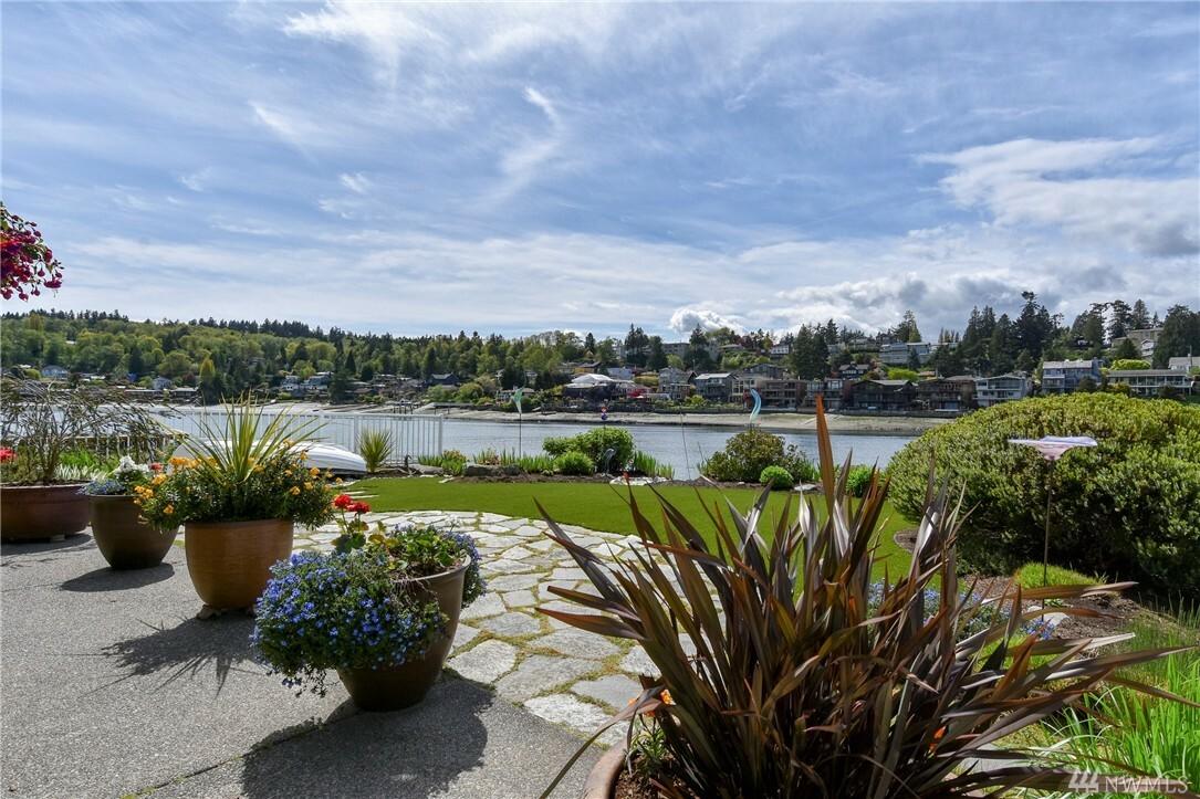 5719 Seaview Ave Nw, Seattle, WA - USA (photo 5)