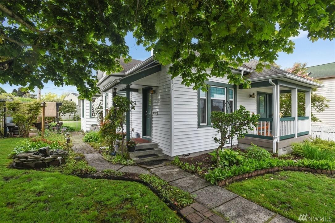 3120 Tulalip Ave, Everett, WA - USA (photo 1)
