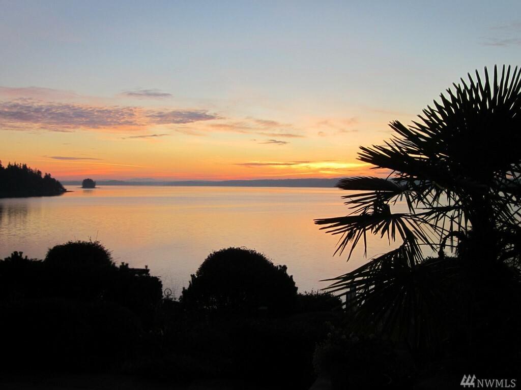 9606 Beachwood Dr Nw, Gig Harbor, WA - USA (photo 1)