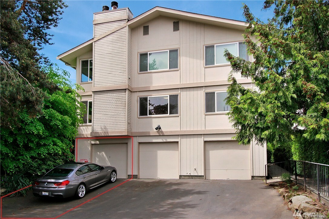 566 Highland Dr 203, Seattle, WA - USA (photo 1)