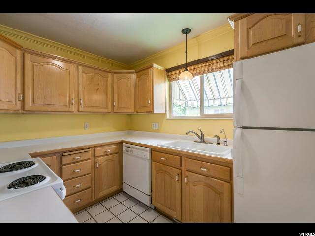 4619 S Russell St, Holladay, UT - USA (photo 3)