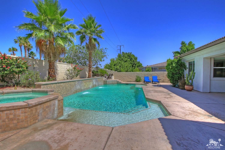 135 Bellini Way, Palm Desert, CA - USA (photo 2)