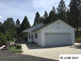 31373 Whitetail Lane, Lenore, ID - USA (photo 1)