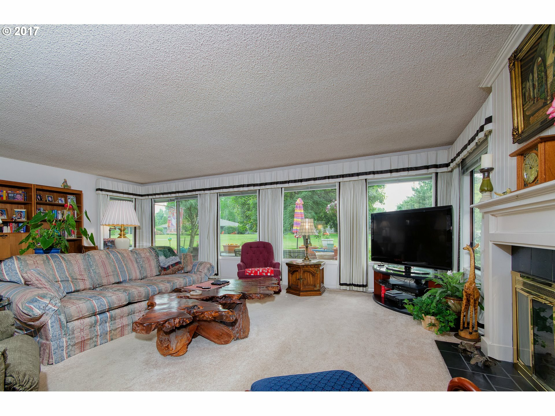31695 Sw Old Farm Rd, Wilsonville, OR - USA (photo 3)