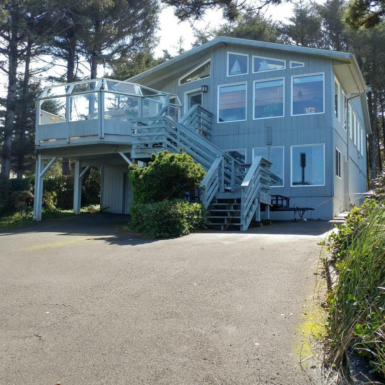 193 Sw 82nd St, South Beach, OR - USA (photo 1)
