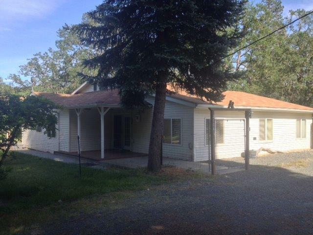 2104 2120 Pine Grove Road, Rogue River, OR - USA (photo 3)