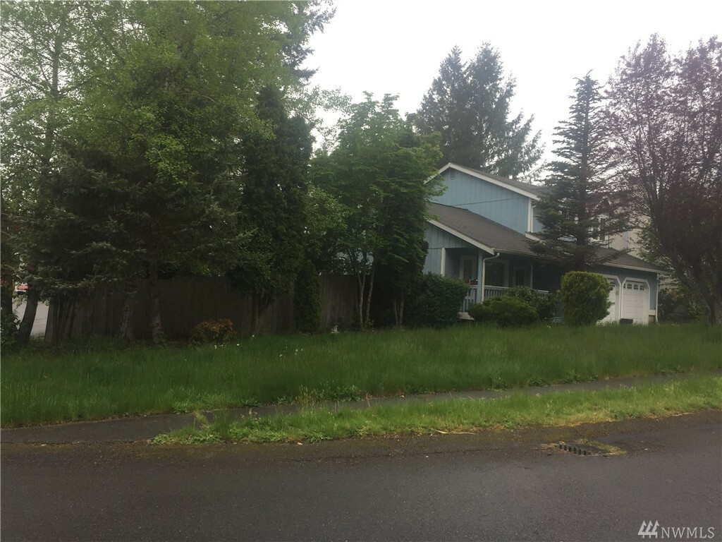 9643 Summerfield Ct Se, Olympia, WA - USA (photo 2)