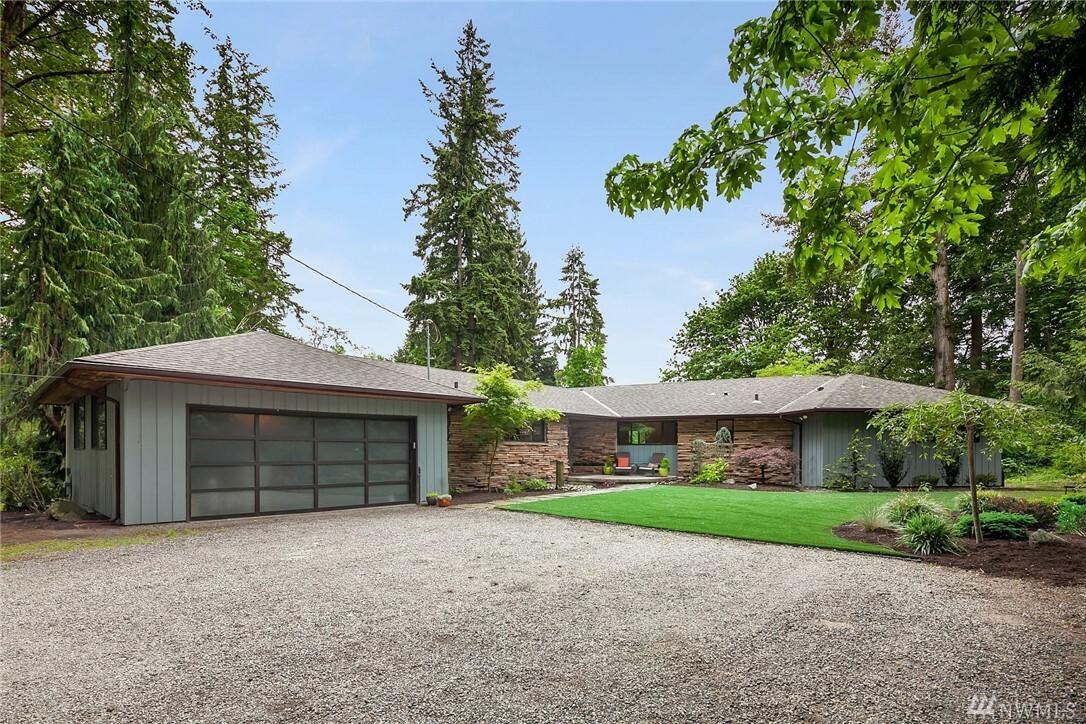 1607 143rd Ave Ne, Bellevue, WA - USA (photo 1)