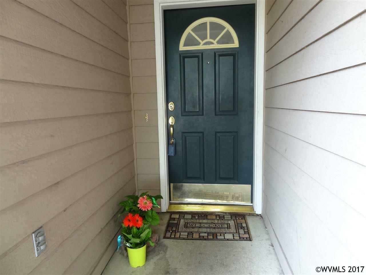 355 Jacobson Ct, Monmouth, OR - USA (photo 3)