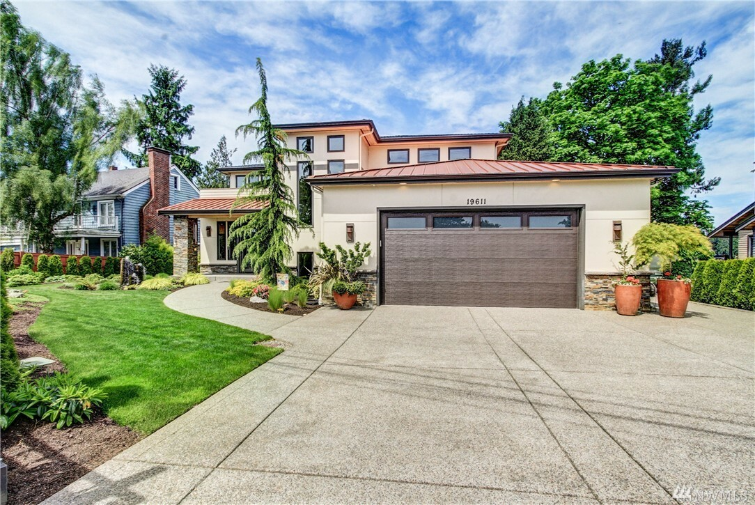 19611 Military Road South, Seatac, WA - USA (photo 1)