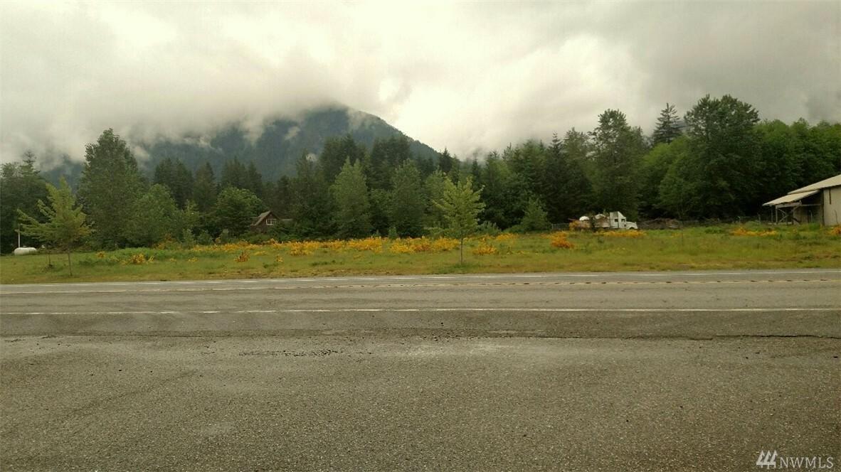 1295 State Route 530, Darrington, WA - USA (photo 1)