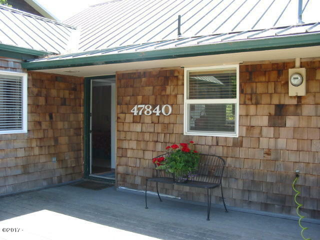 47840 Hawk St, Neskowin, OR - USA (photo 3)