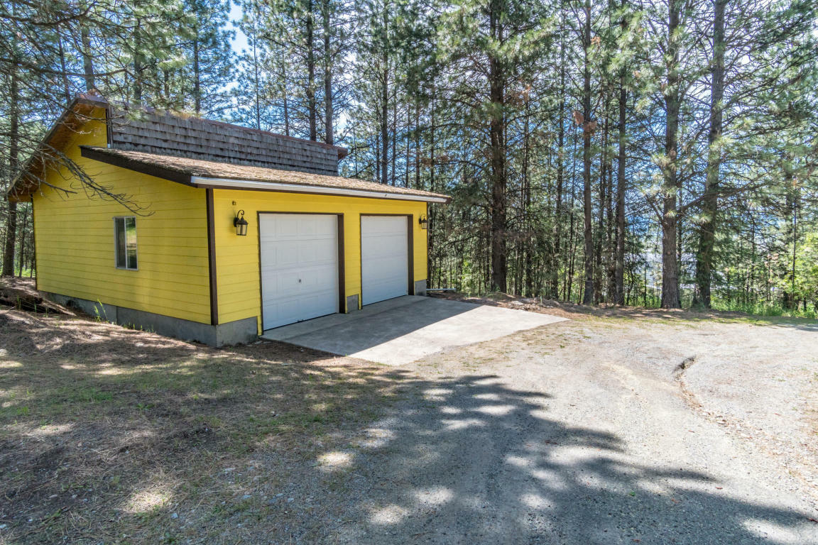 763 S Manor Heights Dr, Post Falls, ID - USA (photo 4)