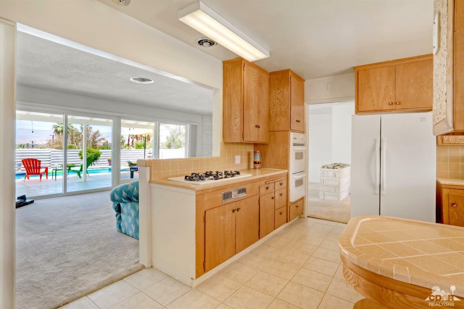 68386 Rodeo Road, Cathedral City, CA - USA (photo 2)
