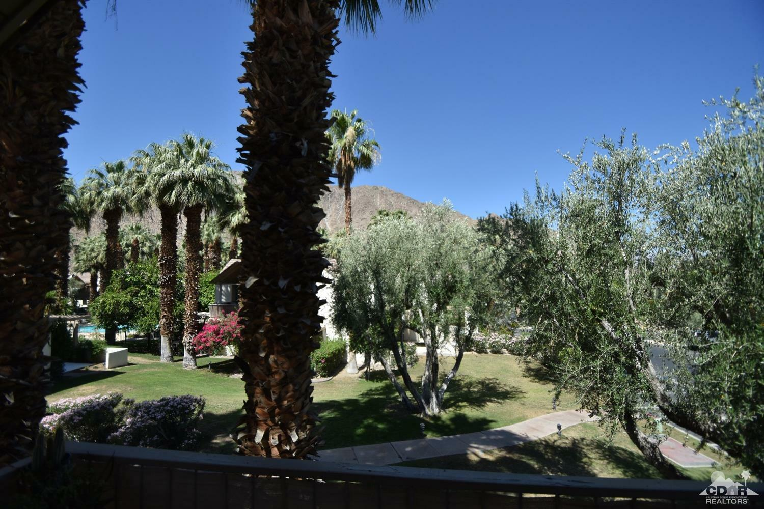 78175 Cabrillo Lane 47, Indian Wells, CA - USA (photo 3)