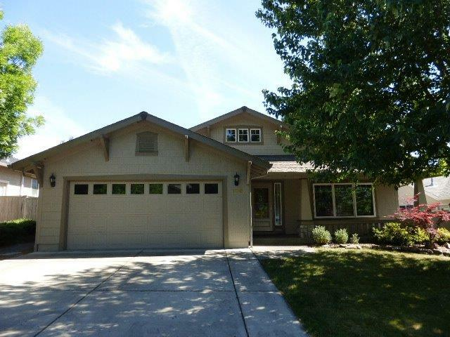 130 Country Hill Drive, Phoenix, OR - USA (photo 1)