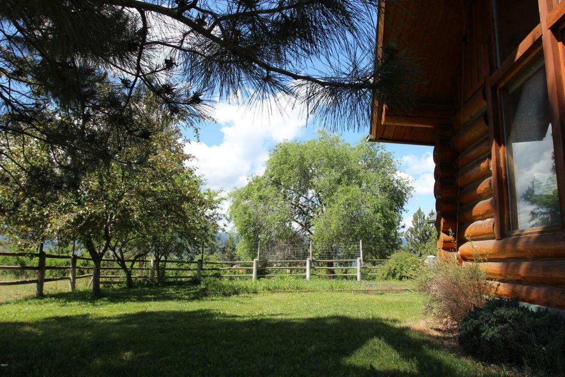 12233 Fred Lane, Missoula, MT - USA (photo 4)
