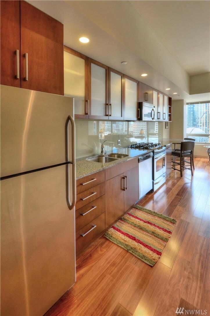 900 Lenora St W1105, Seattle, WA - USA (photo 5)