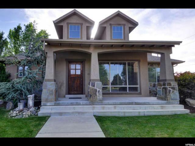 11418 S 3420 W, South Jordan, UT - USA (photo 1)