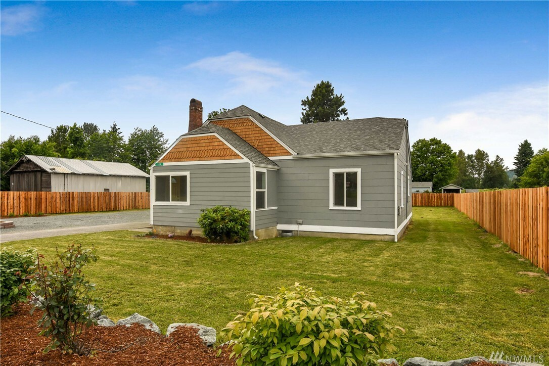 564 Cook Rd, Sedro Woolley, WA - USA (photo 2)