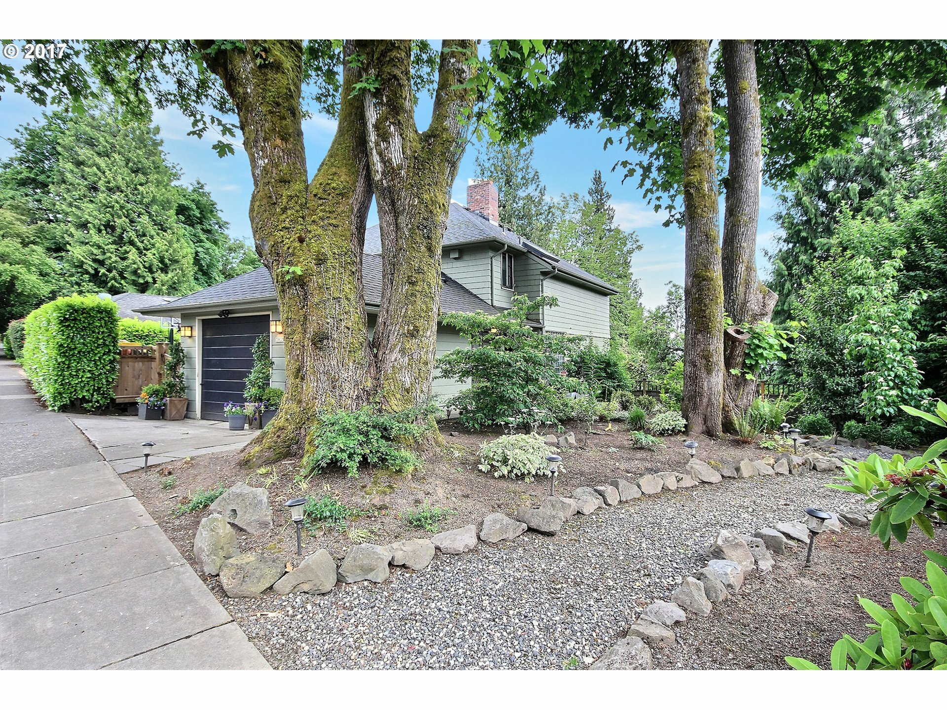 3905 Sw Council Crest Dr, Portland, OR - USA (photo 1)