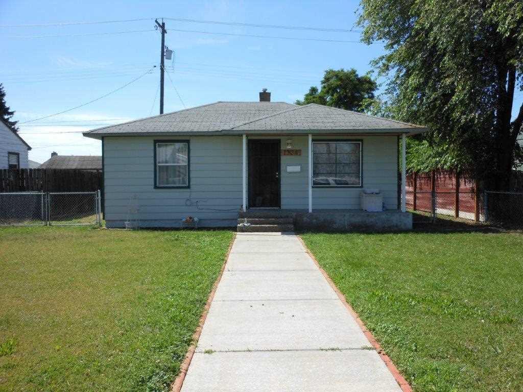 1304 E Garland Ave, Spokane, WA - USA (photo 1)