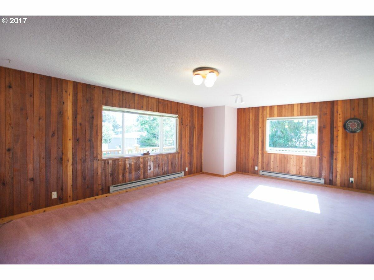 33285 Wood Duck Ln, Warrenton, OR - USA (photo 5)